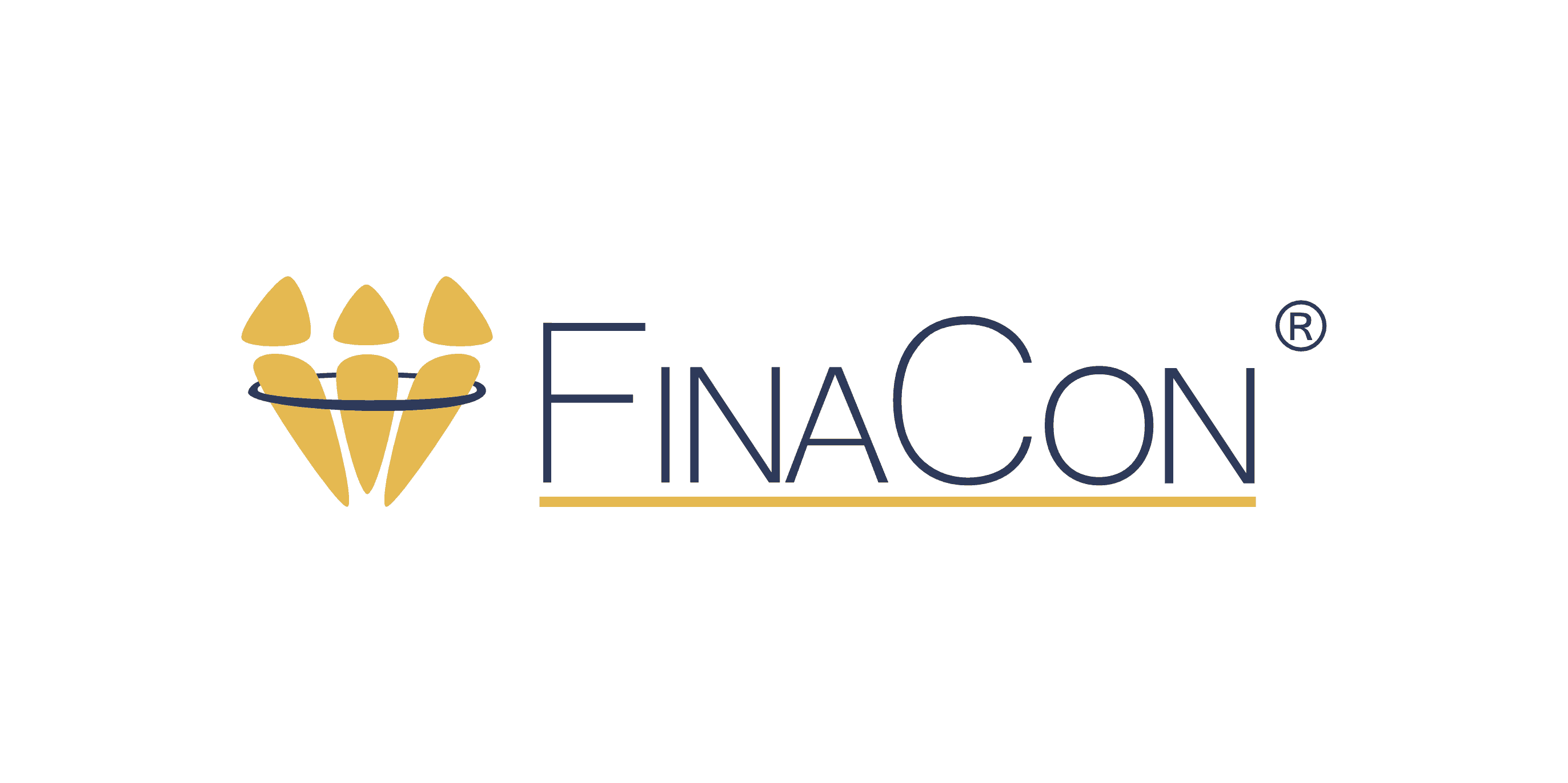 Logo FinaCon
